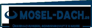 Mosel-Dach.de Logo